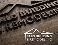 Palo Building