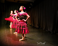 Dance | Concert | Photography