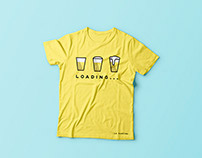La Cantina - Branding