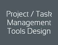 Task Management Online Tool