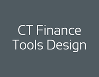 CT Finance Tools