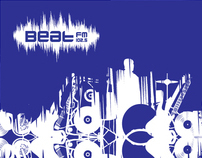 "Beat Fm ""Graduation Project"""