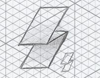 S - szerszamnetshop.hu logo redesign