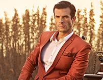 KORA Suits 2013