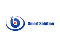 BABU Smart Solution