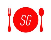 Singapore Food Vectors