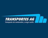Transportes AG