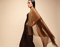 Harper's Bazaar Bride India March 2014 Launch Issue