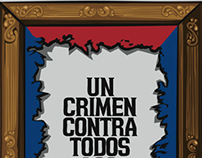 Cuban style posters