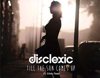 Till The Sun Comes Up - Feat. Emily Read