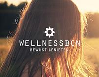 Wellnessbon