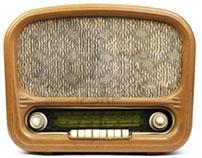 ECB Radio Spot