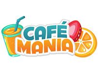 Cafemania | Vostu