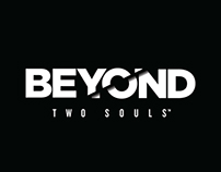 Beyond: Two Souls / Concept Art
