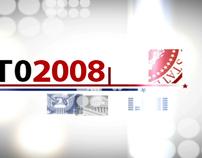 VOTO 2008 CNN En Español
