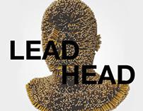 LEAD HEAD