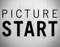 Filmport