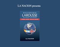 La Nación | Motion Graphics para Barraca Post
