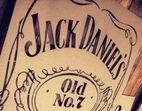 MNU met Jack Daniel's / vol.2.
