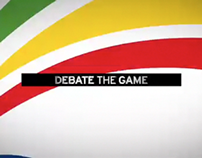 Batelco - Debate the Game