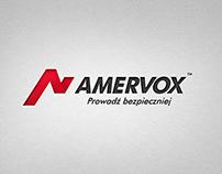 Amervox