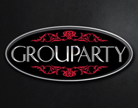 Grouparty