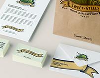 Sweet Steelz