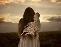 Agüizotes de mi Corazón II-Cande Rivera & María Delgado