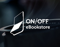ON/OFF eBookstore