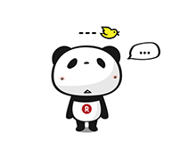 Rakuten Singapore - LINE Stickers