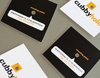 cubbyhole | identity