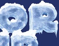 3d Ice Type