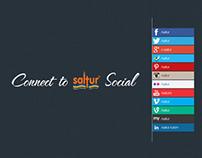 All Social Platform