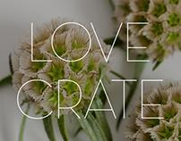Love Crate