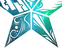 Logotipo Mazal Tov