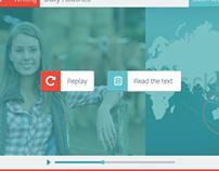 e-learning 2014