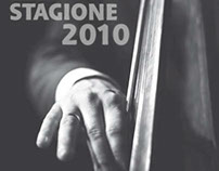 Cartoline Ivrea Jazz Club