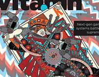 Vita.MN (Cover, Dec. 5–11, 2013)