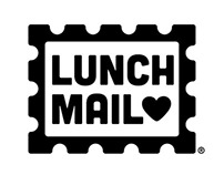 Lunch Mail