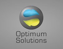 Optimum Solutions UI/UX