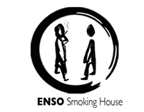 ENSO SMOKING HOUSE