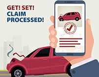 ICICI Car Insurance