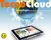 TECNOCLOUD - PEARSON PARAVIA - gennaio 2014