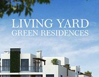 Living Green - Damiani
