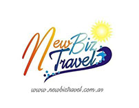New Biz Travel // Newsletters