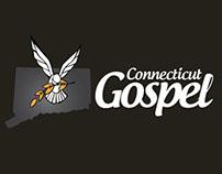 CT Gospel