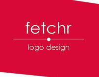 BRANDING | fetchr