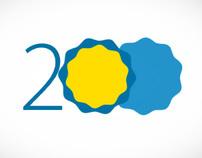 Bicentenario - Institutional