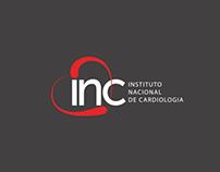 Identidade Visual: INC