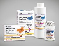 Emballages pharmaceutiques
